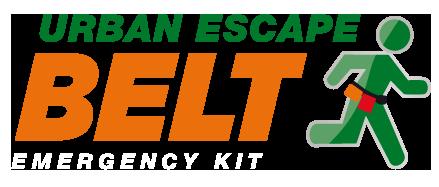 Urban Escape Belt
